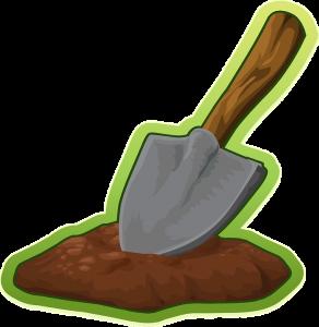 shovel-575661_960_720